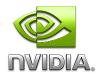 header_nvidia