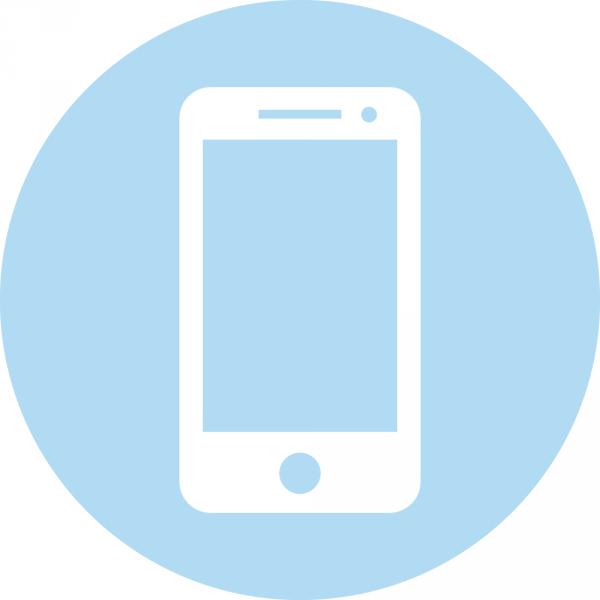 vente neuf occasion tableau numérique smartphones
