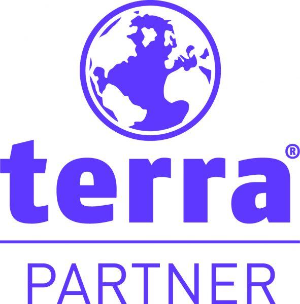 logo-terra-partner_pfad