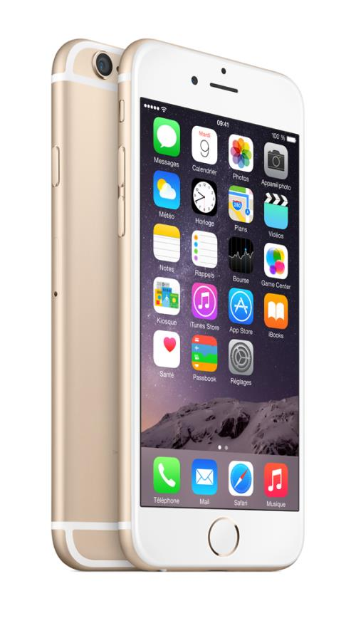 apple-iphone-6-16-go-4-7-or