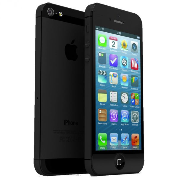 apple_iphone_5_noir_64go_rec_-_dos_1