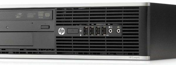 hp-compaq-pro-6305horizontal