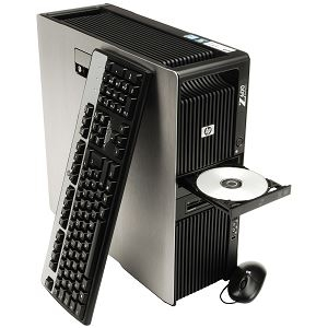 hp-workstation-z600-quadro-fx-1800