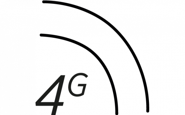 icon_4g_black-1