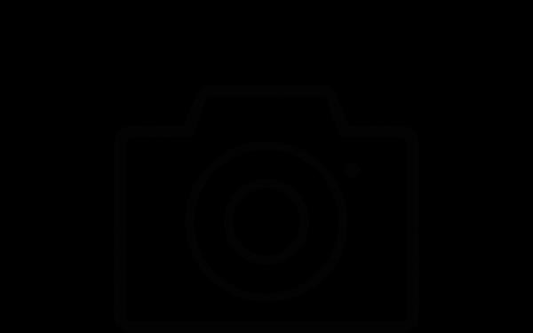 icon_camera_black