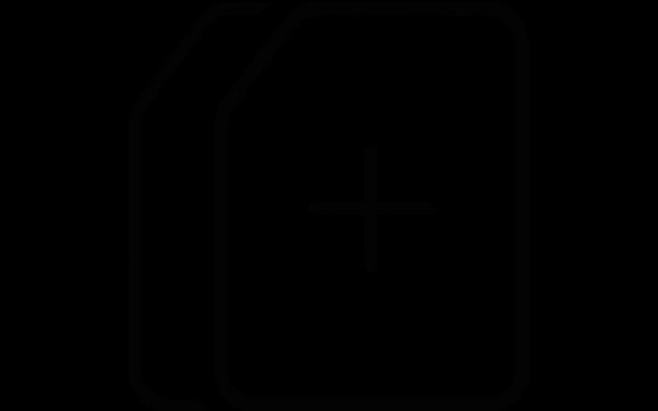 icon_dual_sim_black