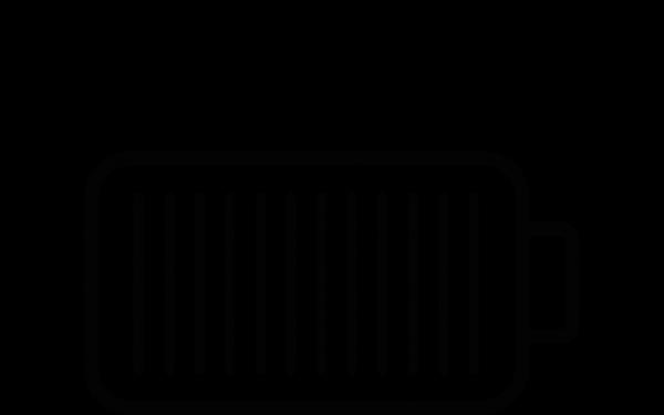 icon_long_life_battery_black-1