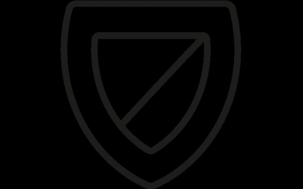 icon_resistant_black-2