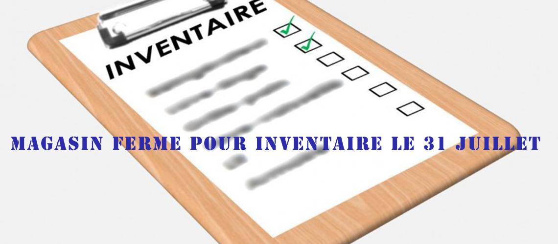 inventaire1
