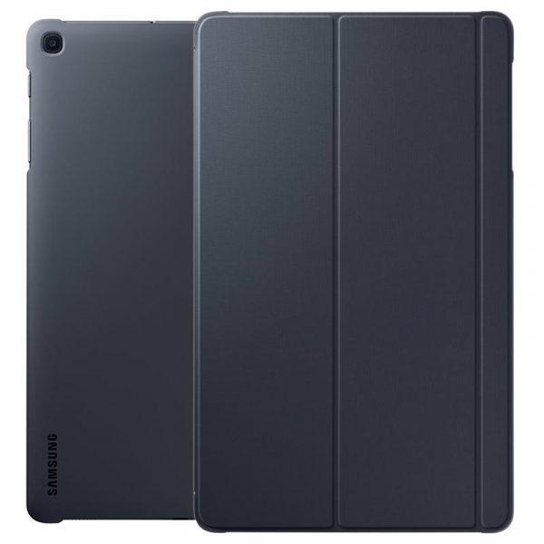 Original-Samsung-book-cover-Galaxy-Tab-A-10-1-2019-EF-BT510CBEGWW-Black-8801643822392-01042019-01-p